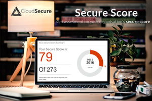 CloudSecure Assessment