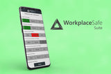 WorkplaceSafe | Suite