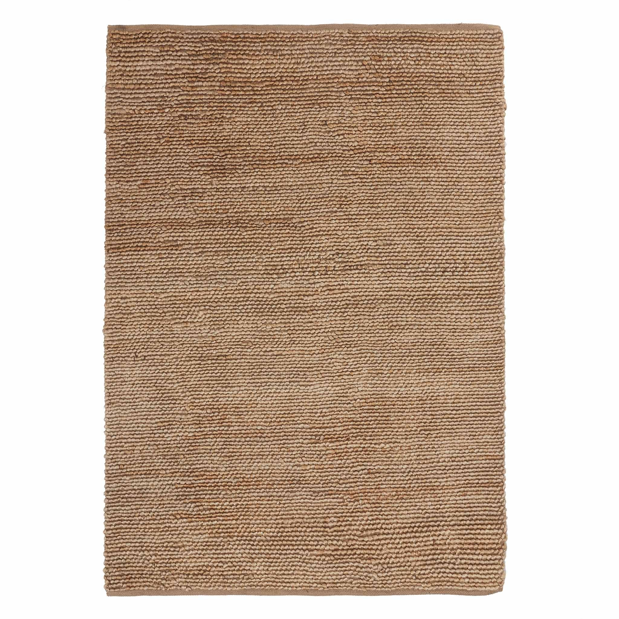 Salaya Rug in natural | Home & Living inspiration | URBANARA