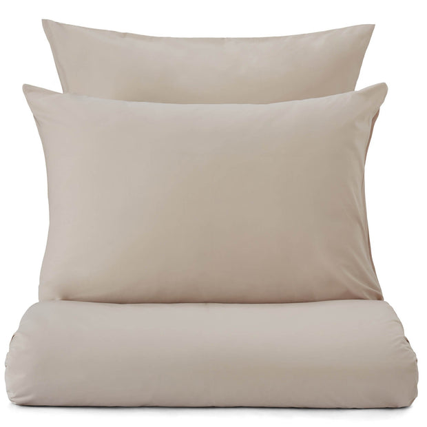 Manteigas pillowcase, natural, 100% organic cotton