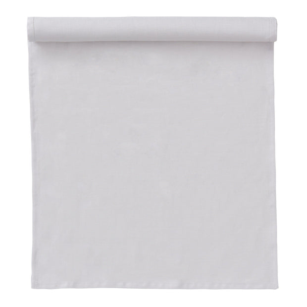 Teis Tablecloth [Light grey]