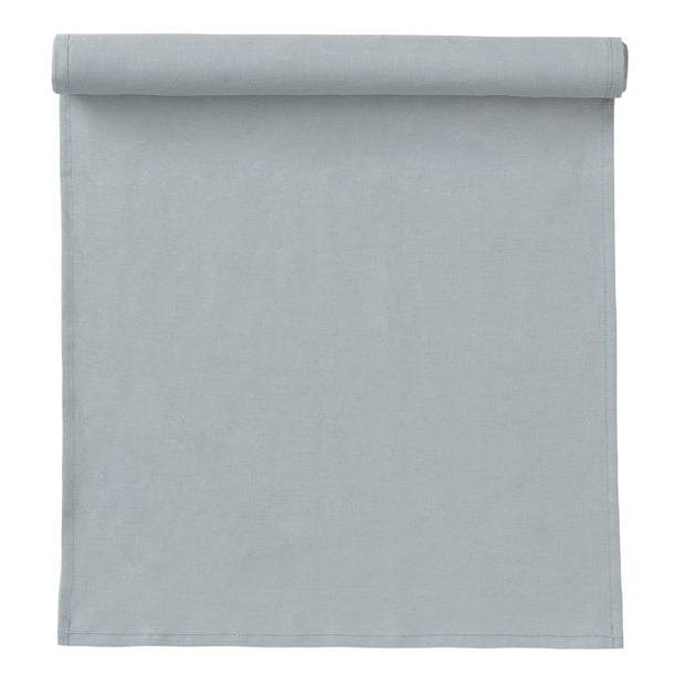 Teis Tablecloth [Grey green]