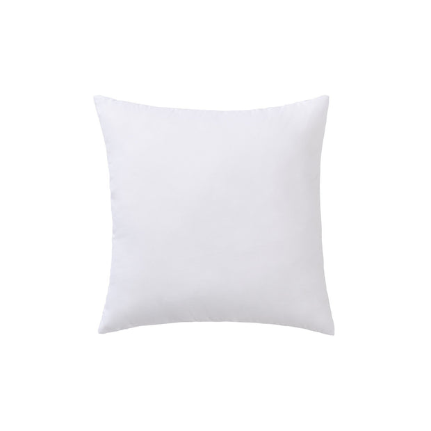 Velenje cushion insert, white, 100% polyester & 100% polyester |High quality homewares