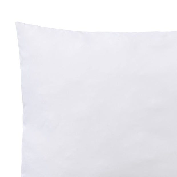 Velenje Cushion Insert [White]