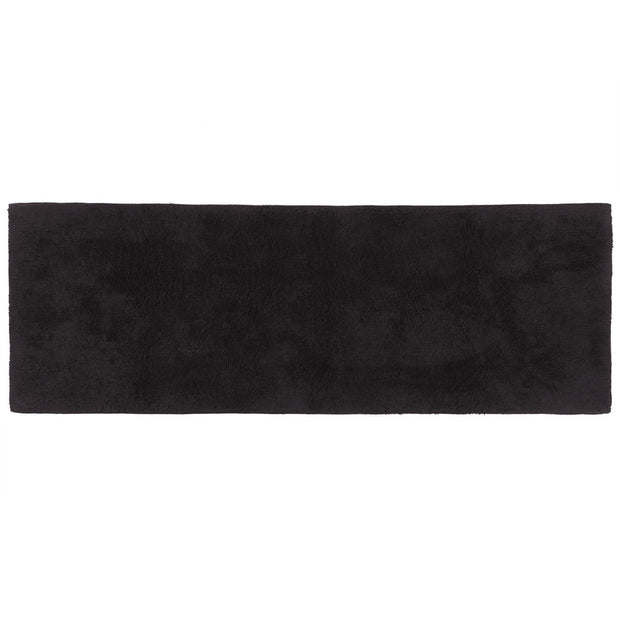 Banas Bath Mat [Charcoal]