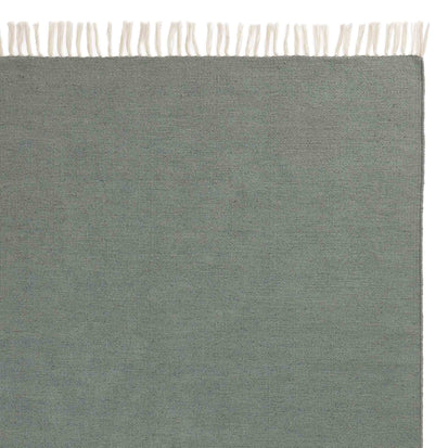 Udaka Outdoor Rug green grey, 100% pet