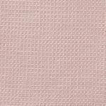 Minija tea towel in powder pink, 100% linen |Find the perfect dishcloths