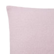 Powder Pink Miramar Kissenhülle | Home & Living inspiration | URBANARA