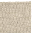 Kalu rug, ivory, 48% wool & 52% cotton