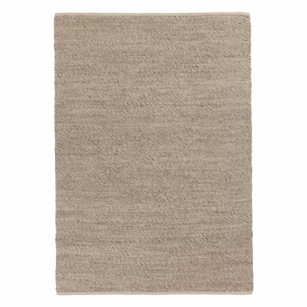 Cream & Grey & Sand Kesar Teppich | Home & Living inspiration | URBANARA