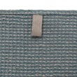 Kotra Towel Collection grey green & natural, 50% linen & 50% cotton | Find the perfect linen towels
