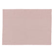 Powder Pink Minija Geschirrtuch | Home & Living inspiration | URBANARA