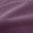 Montrose Flannel Pillowcase aubergine, 100% cotton | Find the perfect flannel bedding