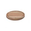Bodhan Chopping Board natural, 100% acacia wood | URBANARA serveware & boards