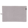 Safara Tea Towel Set in silver grey | Home & Living inspiration | URBANARA