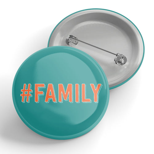 #Family Button