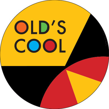 Old's Cool Star