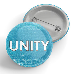 Unity Button (blue)