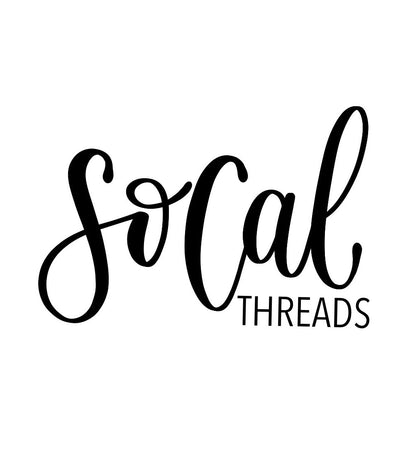 SoCal Threads Boutique