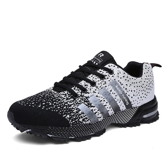 Plus Size Summer Unisex Light  Sneakers