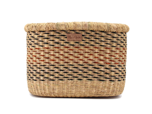 Briar<br>Bike Basket