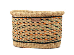 dawn<br>bike basket