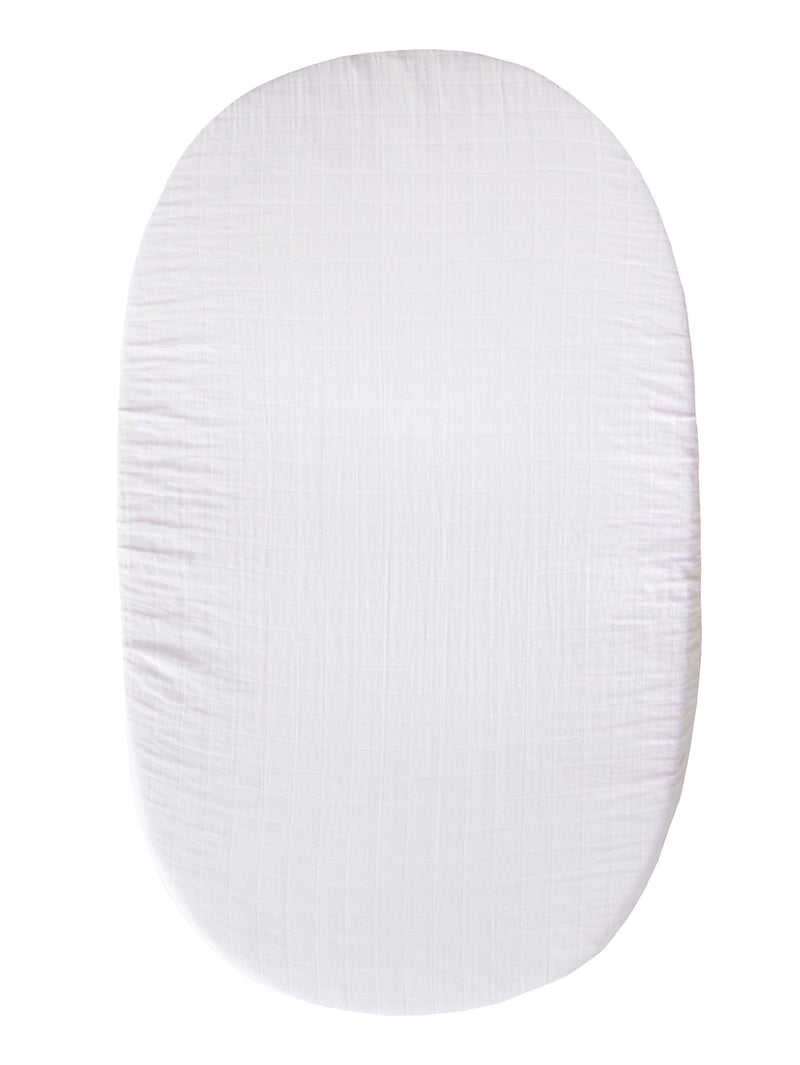 100% Cotton Mattress Sheet