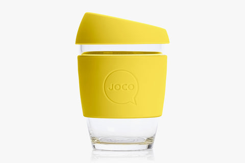 JOCO Cup - 354ml (12oz) - All Colours