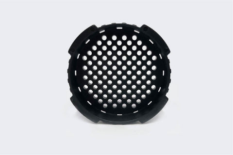Replacement Filter Cap for AeroPress