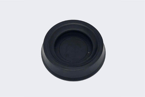Replacement Rubber Seal for AeroPress (Suits Classic & GO)