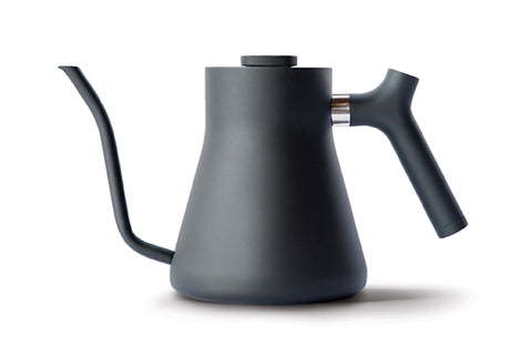 Fellow Stagg Pour Over Kettle 1.0L