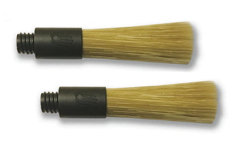 Replacement bristles for Pallo Grindminder (2 pack)