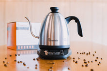 Load image into Gallery viewer, Brewista Smart Pour Variable Digital Gooseneck Kettle 1.2L