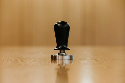 Calibrated Tamper