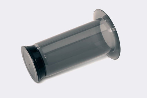 Replacement Plunger or Chamber for AeroPress (Classic)