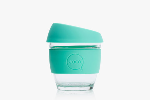 JOCO Cup - 236ml (8oz) - All Colours