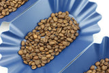 Rhino Coffee Gear Bean Trays (12 pack)