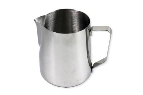 Rhino Coffee Gear Classic Milk Pitcher 360ml (12oz)