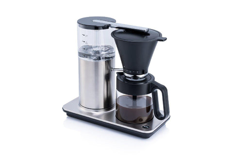 Wilfa Classic+ Filter Coffee Brewer