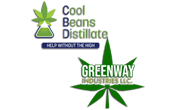 Greenway Industries LLC