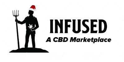 Infused, A CBD Marketplace