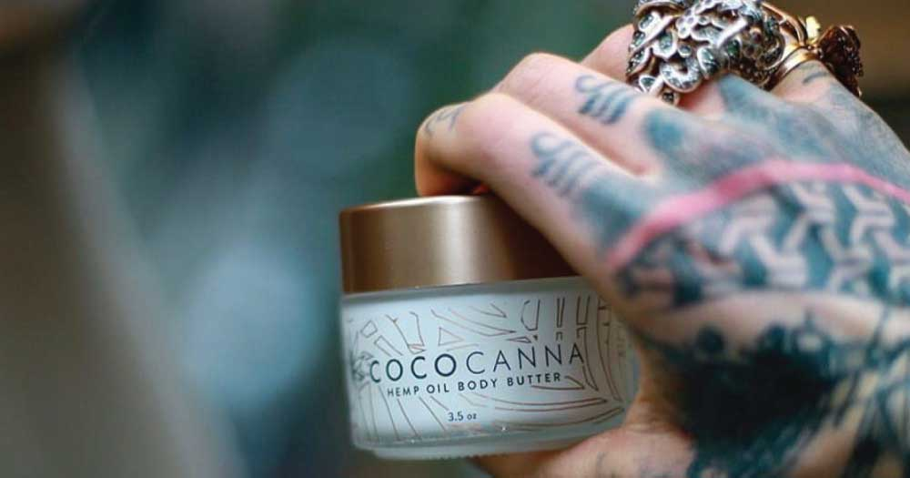 cococanna-hemp-cbd-400mg-coconut-oil-infused-cbd-marketplace-topical-skin-conditions