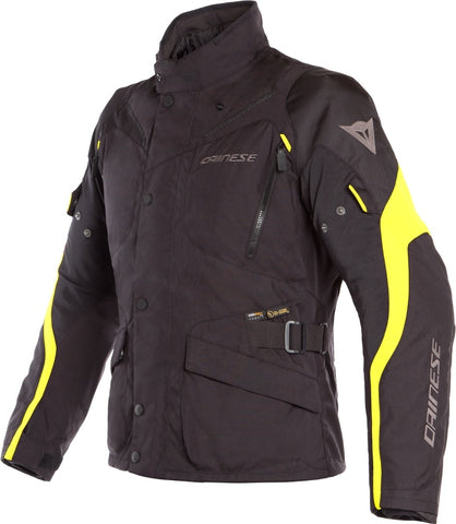 Chamarra Dainese Tempest 2 Dry