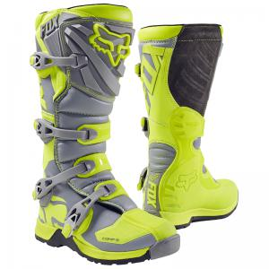 BOTA FOX COMP 5 - Brotherhood Biker Store
