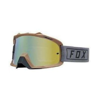 GOGGLE FOX AIR SPACE GASOLINE - Brotherhood Biker Store