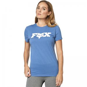 PLAYERA FOX SS ALL TIME DAMA - Brotherhood Biker Store