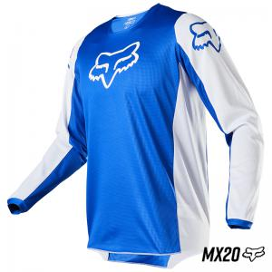 JERSEY FOX 180 PRIX - Brotherhood Biker Store
