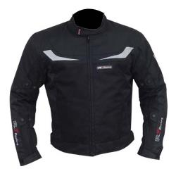 Chamarra R7 Racing - Brotherhood Biker Store