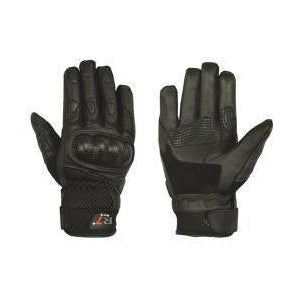 R7 Racing R7-151 - Brotherhood Biker Store