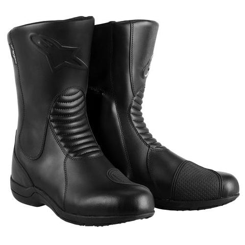 Botas Andes Waterproof - Brotherhood Biker Store